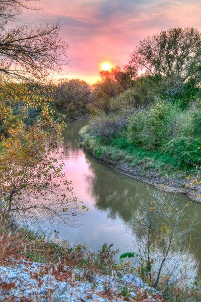 meadowlark-sunset-oct16-5